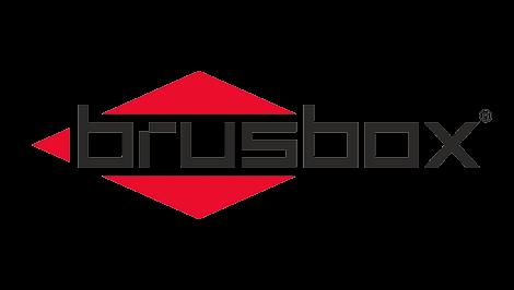 Brusbox-logo