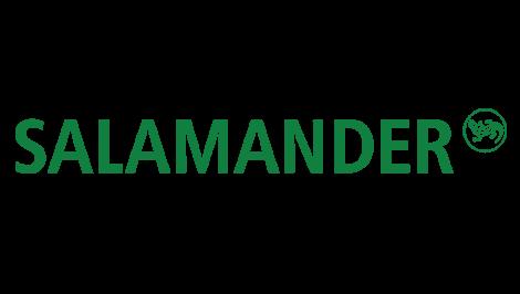 salamander_logo-2